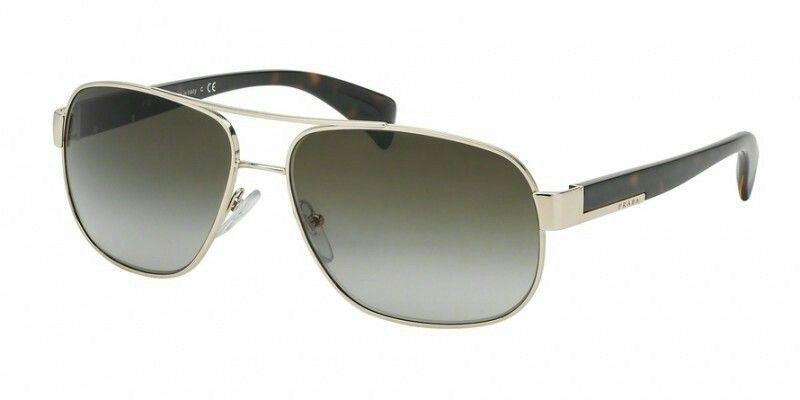 Prada 52 ps   sunglasses   Pinterest   Ps 1e718b3cb0