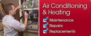Local Hvac Contractors In Denver Colorado Air Conditioner Repair Air Conditioning Repair Air Conditioning Maintenance