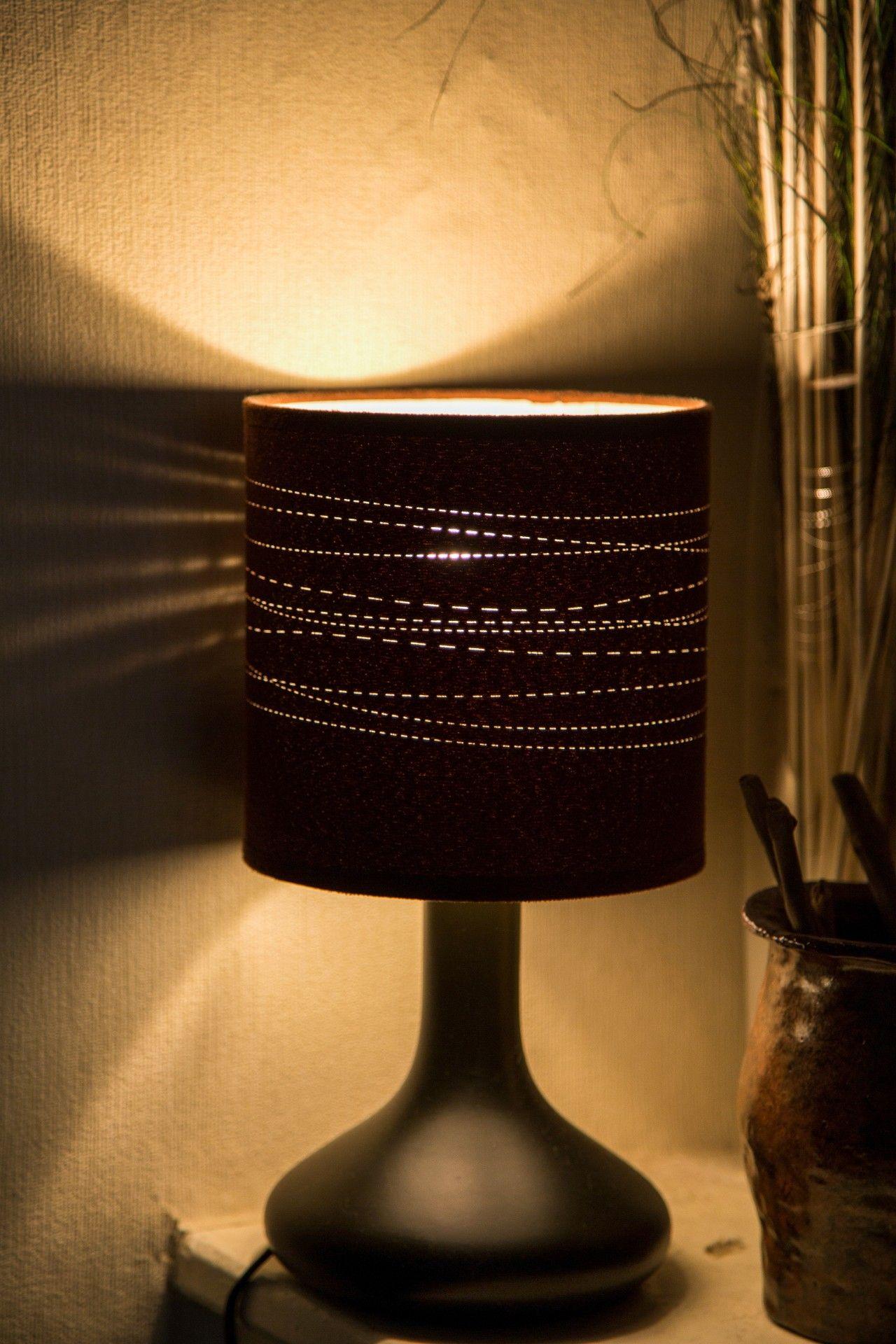 Beautiful Table Lamp Images Designs Download Lamp Table Lamp