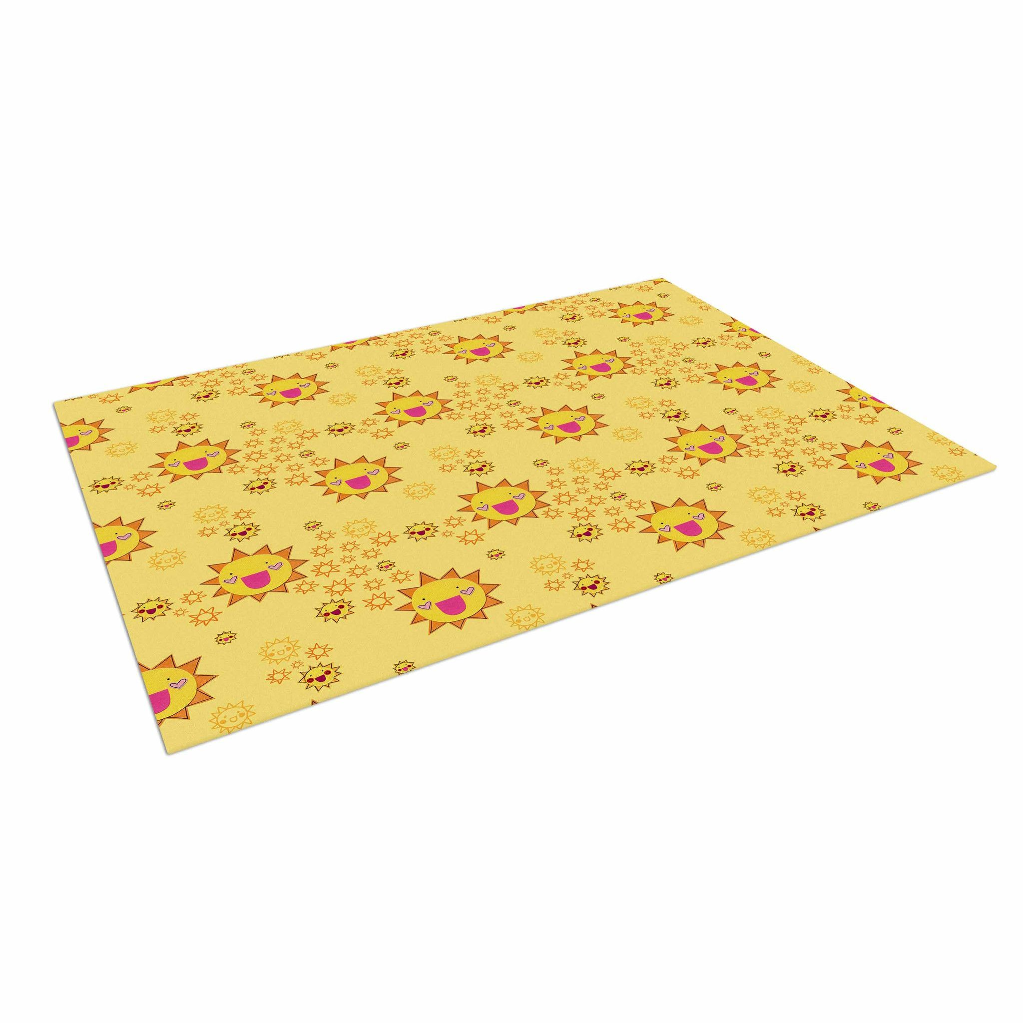wa spa hotel itm bathroom mats alurri mat reversible by and paper white style set floor of