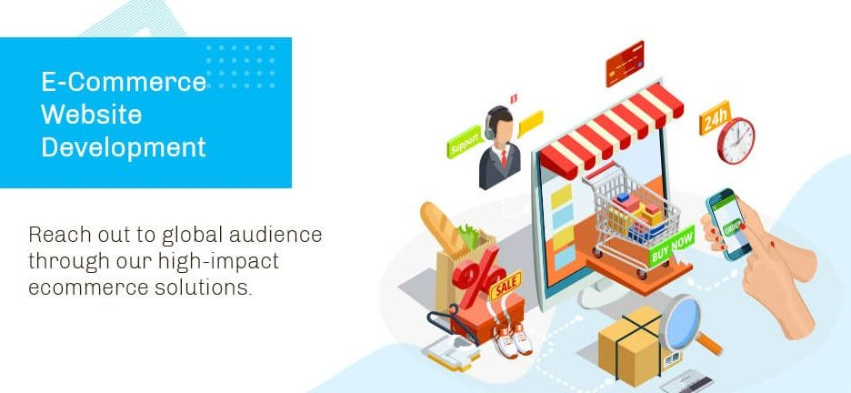 Website Design Singapore 600 Unlimited Pages In Singapore Opus In 2020 Website Design Services Ecommerce Website Design Ecommerce Website Development