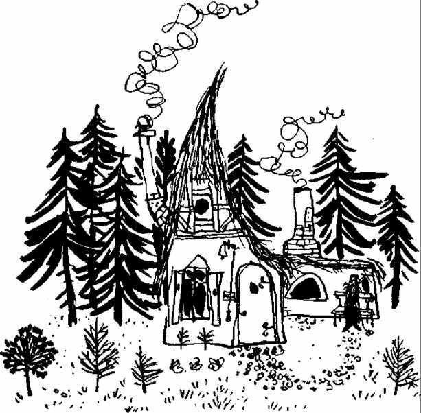 Pitschi Google Suche Ottfried Preussler Children S Book
