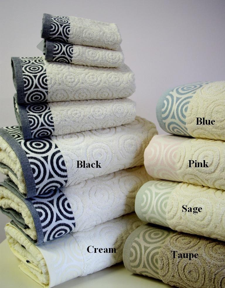 Water Weaves Towel Set Towel Set Towels Sale Towel