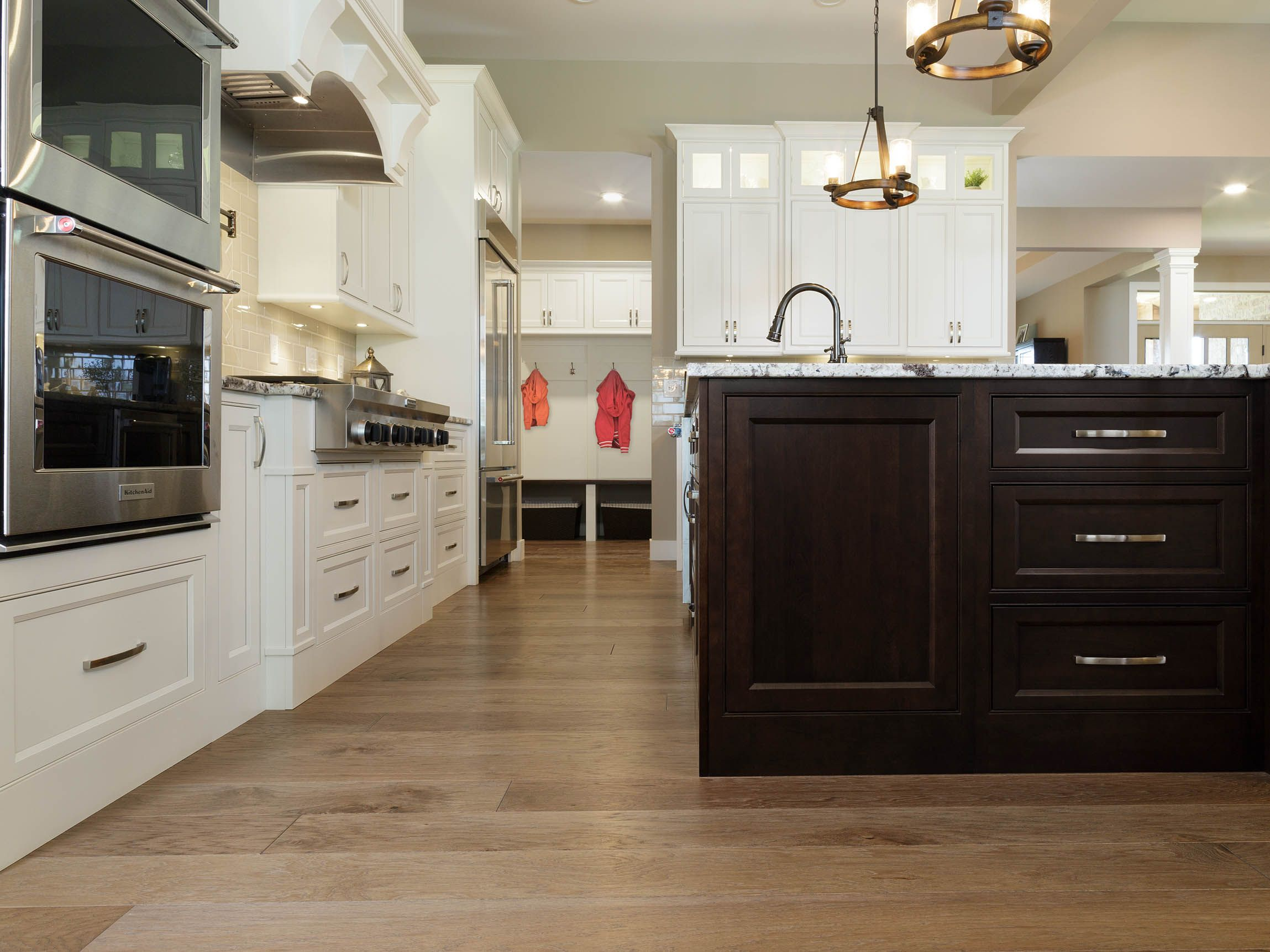 65+ Custom & Semi-Custom Shiloh Cabinets Varieties ...