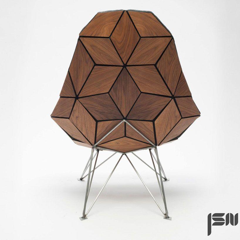 Möbel, Design and Stockholm on Pinterest