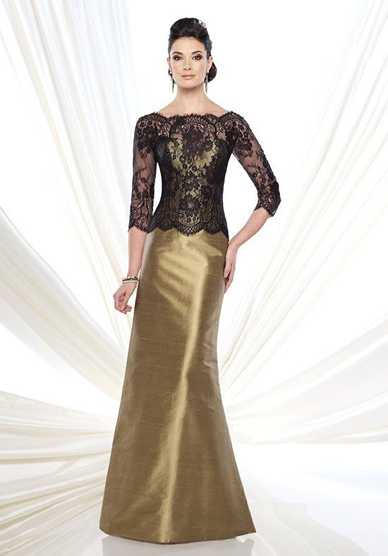 Alex Evenings Style 11220631 En 2019 Vestidos De Noche