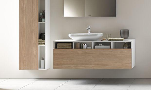 Badezimmer serie ~ Serie bahamas grespania cerámica serie ada mueble baño