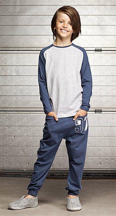 e2261e7046145 Young Boys Fashion