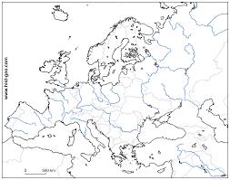 Resultado De Imagen De Mapa Relieve Europa Imprimir Mapa De Europa Mapa Fisico De Europa Imagenes De Mapas