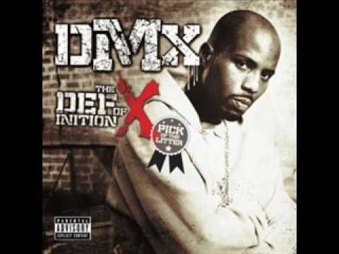 Pin On Music Iv Soul Hip Hop