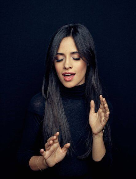 Camila Cabello Tumblr Celebrity Beauty Celebrity Wallpapers
