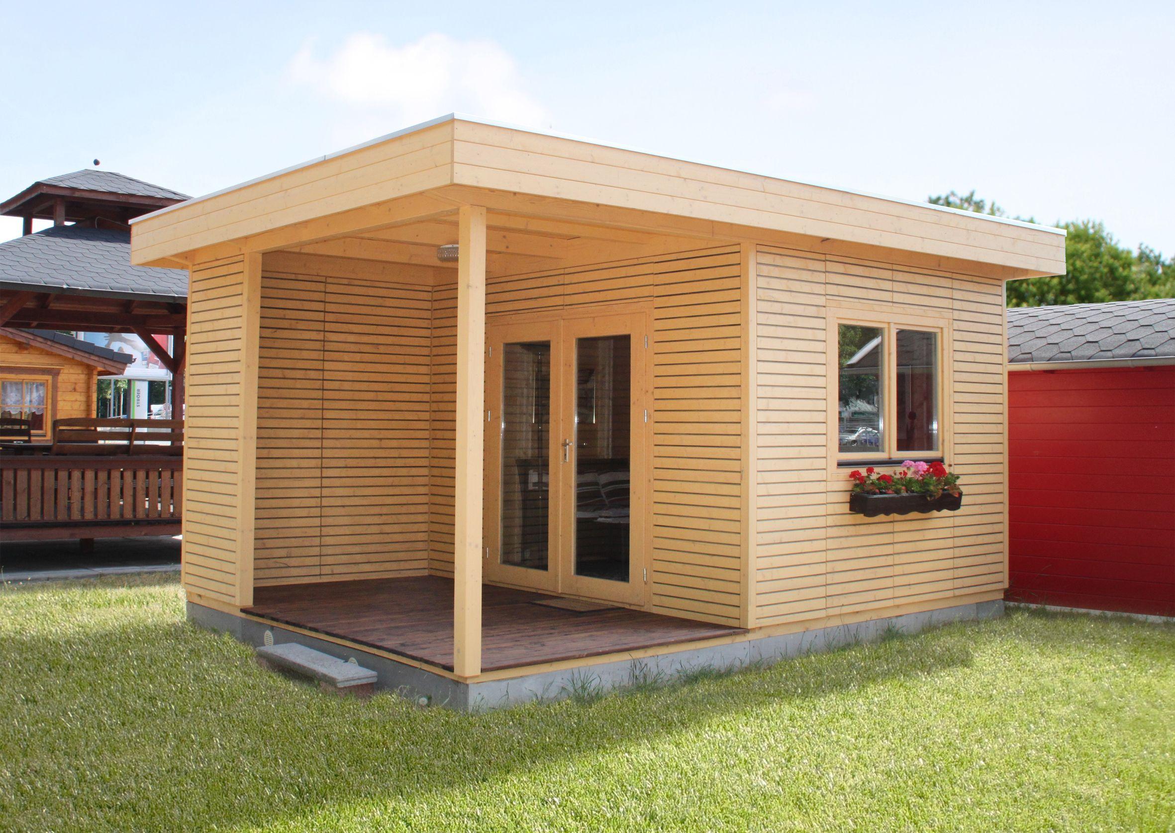 Pin von Grave Holzhäuser auf Geha Schwedenhaus, Wohnhaus