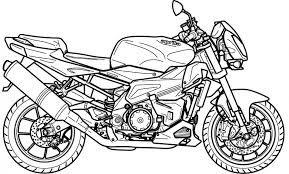 bildergebnis für quad zum ausmalen | motos, autos, mandalas