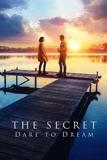 The Secret Dare To Dream 2020 The Movie Database Tmdb Ganze Filme Filme Ganze Filme Kostenlos