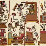 """Con la conferencia """"Tlatelolco: escenario de grandes realizaciones culturales"""", a cargo del historiador mexicano Miguel León Portilla, este 1 de agosto dio inicio el ciclo Tlatelolco en el siglo XVI: Lugar de historias y saberes, que se realizará todos los jueves hasta el 31 de octubre. El ciclo estará compuesto por 13 pláticas que se …"""
