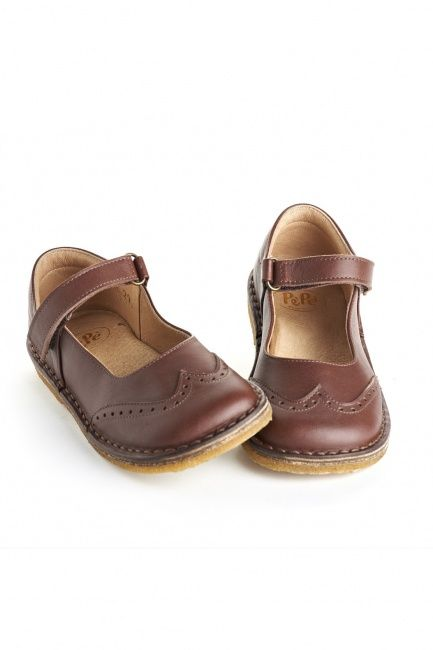 Infantiles Petite Marie Zapatos szYkhVkHhA