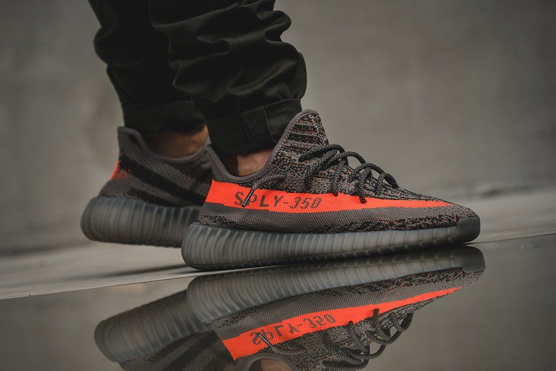 rose gold adidas yeezy boost