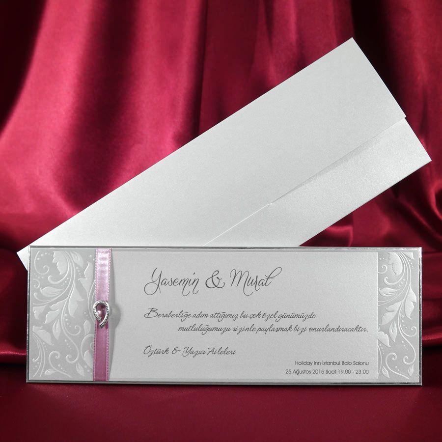 High Quality Wedding Invitations, Shiny Wedding invitatoins ...