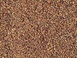 Sabias Que Hueso De Aceituna Para Calderas De Biomasa El