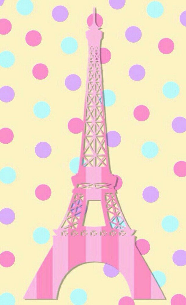 Home Screen Cute Wallpapers For Girls Pin By Robin B On Cell Phone Wallpapers Paris Pretty