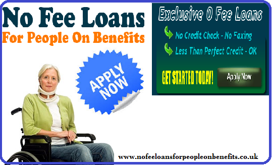 Installment payday loans in california picture 7