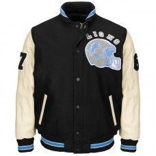Pin By Connections Disco On Famous Jacket Varsity Letterman Jackets Leather Varsity Jackets Varsity Jacket