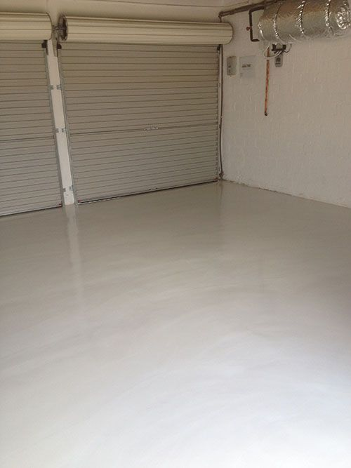 Top Crete Self Levelling Flooring Cape Town House