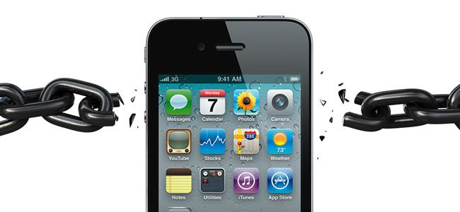 Jailbreak your phone?...We can do that! Iphone, Phone