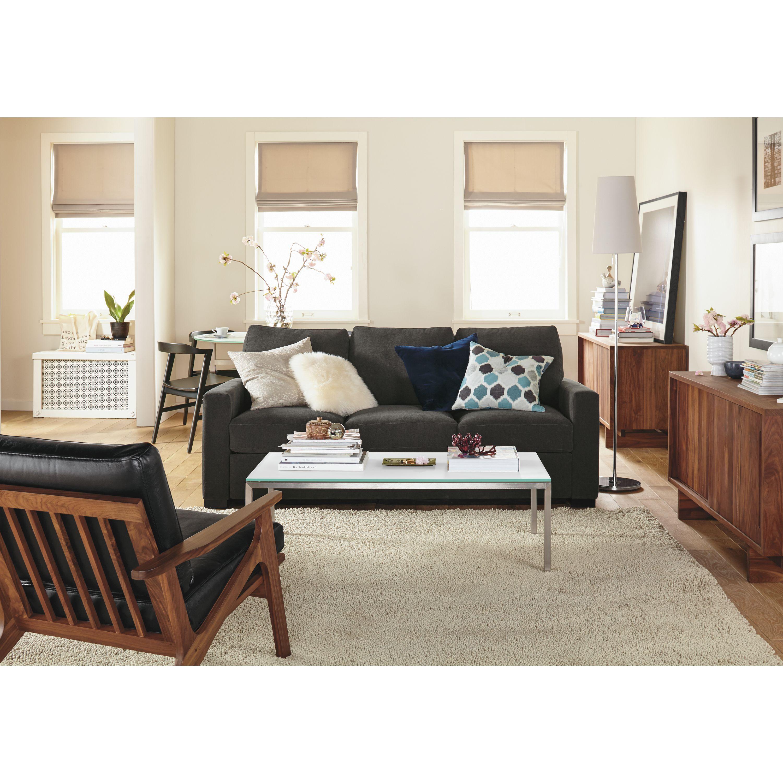 Best Sanna Chair Accent Chairs Modern Living Room Furniture 400 x 300