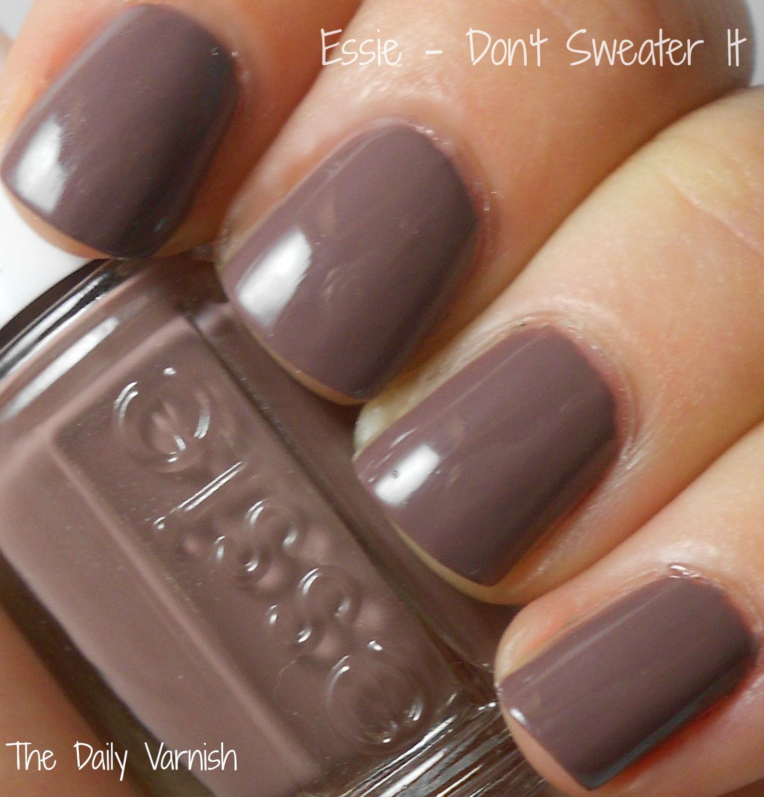 Pin by Lindsay Childers on My Style | Pinterest | Makeup, Nail ...