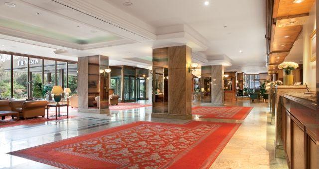 Hotel S Photo Gallery The Westin Zagreb Zagreb Hotel Croatia