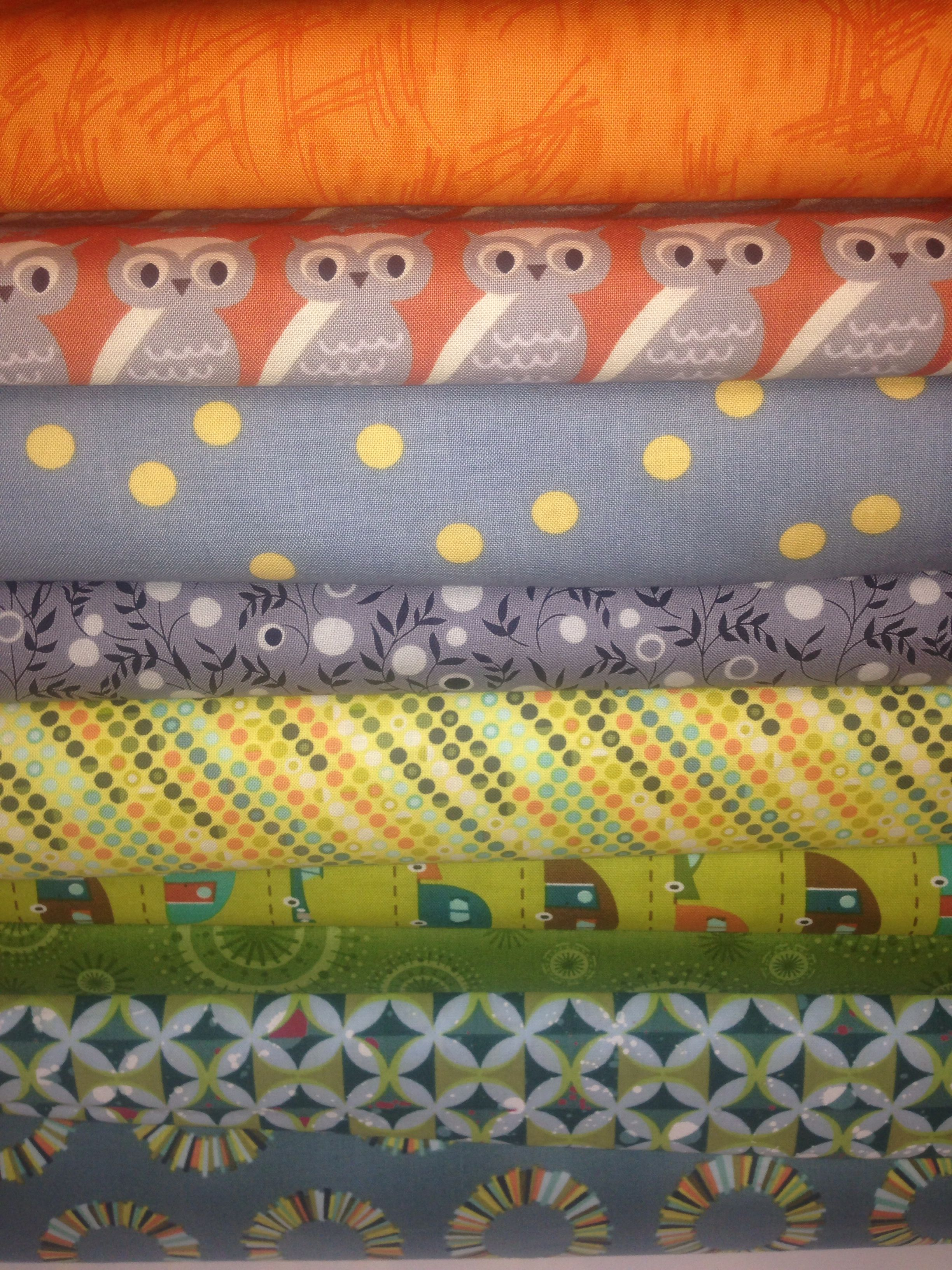 Baby boy quilt fabric cillian eoghan pinterest for Quilt material for boys