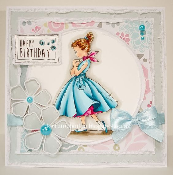 Card Making Tips Ideas Part - 27: Lili Of The Valleyu0027s Design Blog ...full Of Ideas, Inspiration And Card. Card  Making TipsDesign ...