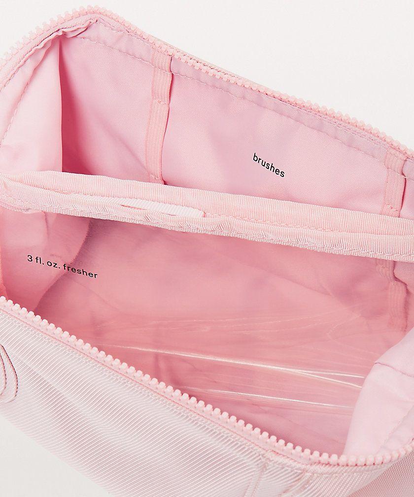 82cbe26bad3e out of range kit   women's accessories   lululemon athletica   April ...