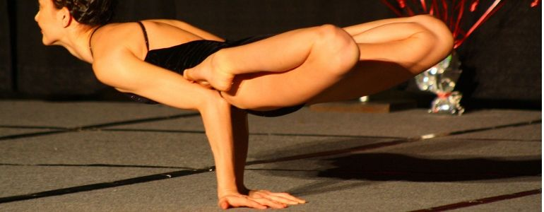 Bikram Hot Yoga Heat Sweat Health Temperature Weight Cardiovascular Muscle Immune Toxin