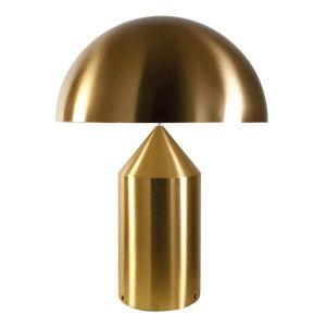 Настольная лампа Atollo Table Lamp