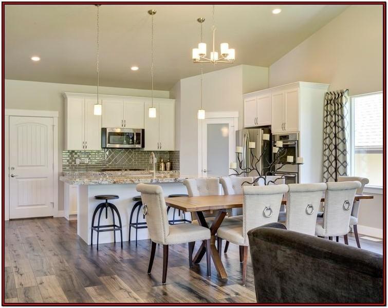 Dr Horton Model Homes Living Room Ideas
