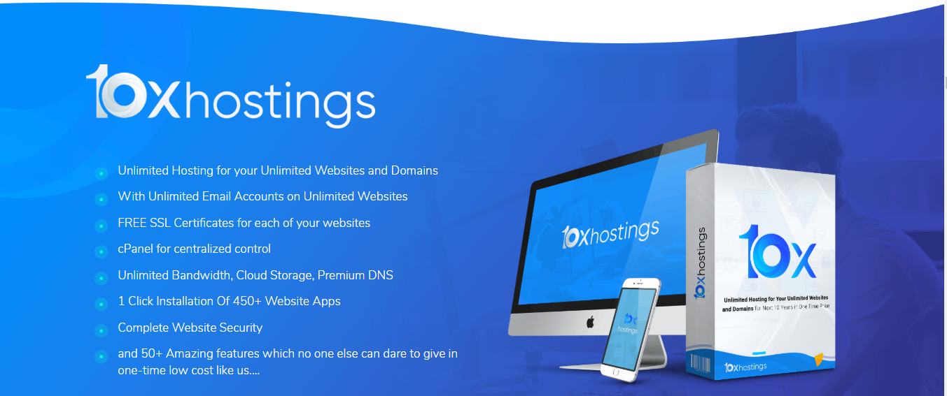31+ Free cloud web hosting ideas