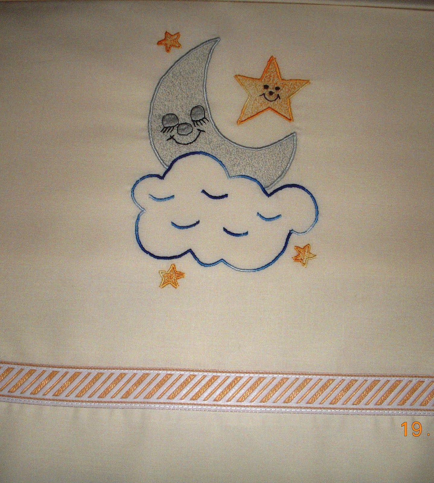 dibujo para sábana -Buscar con Google | ideas para bebe ...