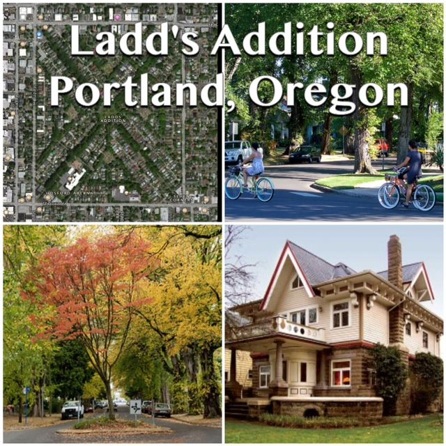 To in where get portland laid Where can
