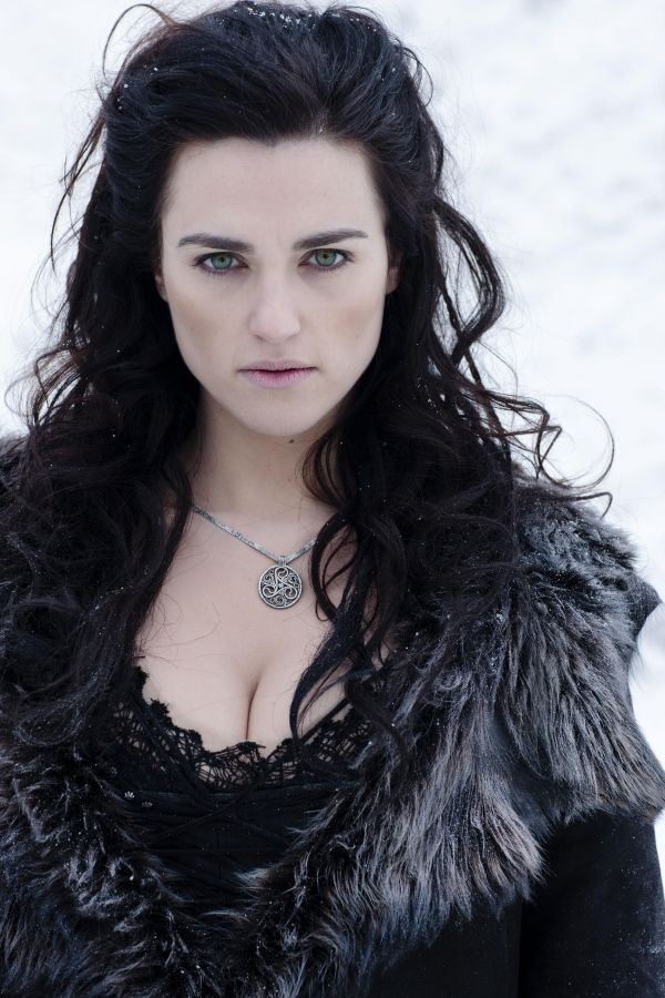 katie mcgrath social mediakatie mcgrath gif, katie mcgrath личная жизнь, katie mcgrath tattoo, katie mcgrath dracula, katie mcgrath boyfriend, katie mcgrath gif hunt, katie mcgrath png, katie mcgrath imdb, katie mcgrath natalie dormer, katie mcgrath merlin, katie mcgrath listal, katie mcgrath wiki, katie mcgrath films, katie mcgrath twitter, katie mcgrath wallpaper, katie mcgrath dated who, katie mcgrath funny, katie mcgrath hq, katie mcgrath social media, katie mcgrath official