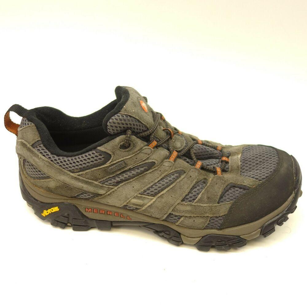 zapatos merrell en costa rica question