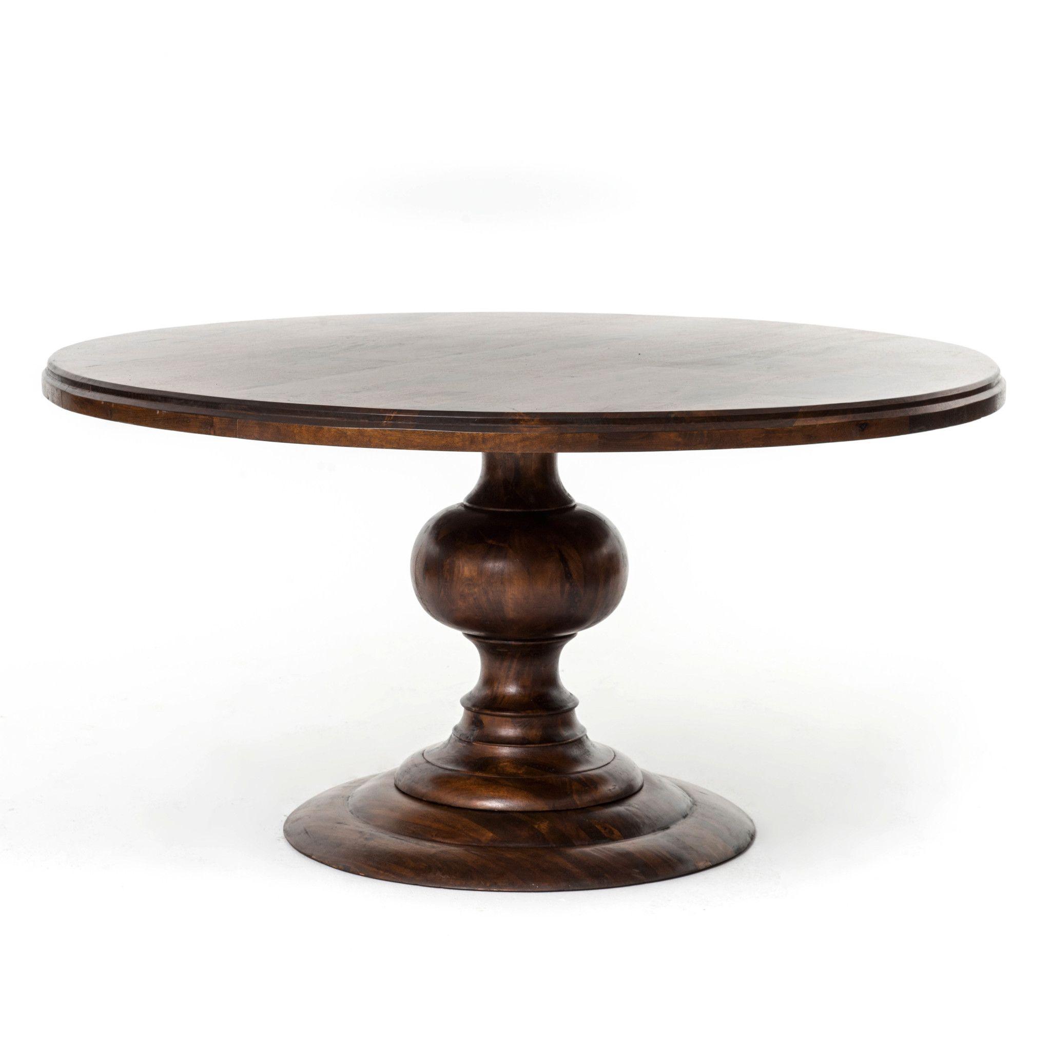 dcor design azalea dining table. dcor design azalea dining table  kitchen  pinterest  magnolia