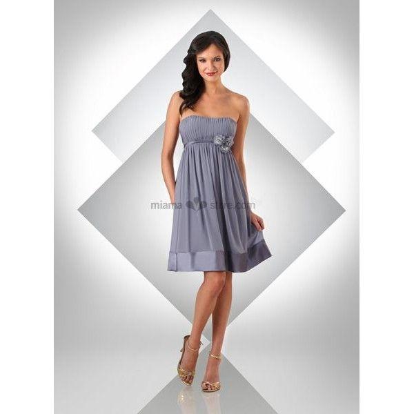 LUCIE $108.81 | Bridesmaid Dresses | Pinterest