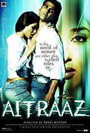 Aitraaz Poster In 2020 Full Movies Online Free Full Movies Full Movies Download
