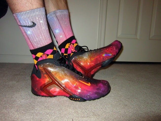 weird basketball shoes - Google Search | Fashion - sport shoes ...