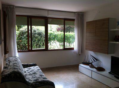 Bibione Pineda, Appartamento, fino a 10 posti letto