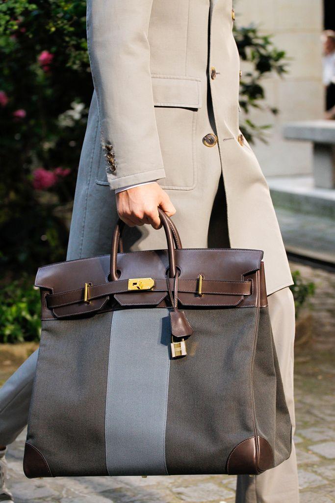 Hermes Handbags Pinterest