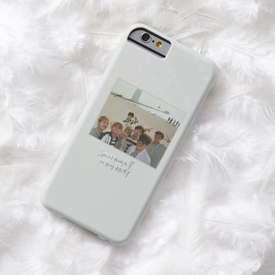 Thank You Army Aesthetic Phone Case Phone Cases Diy Phone Case