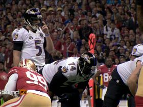 Watch: Sound FX: NFL Network. I love these shows